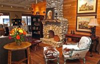 Rustic & Western Furniture Store in Dallas, TX - Antks ...