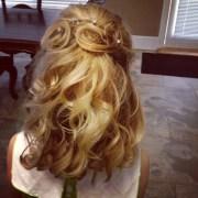 little girl pageant hair http upload 52987733085863811 dwp9b1n6