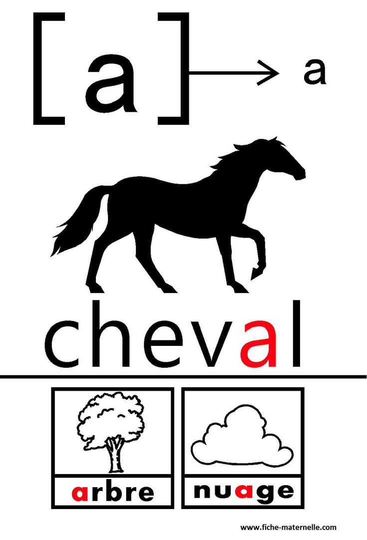 17 Best images about French literacy on Pinterest