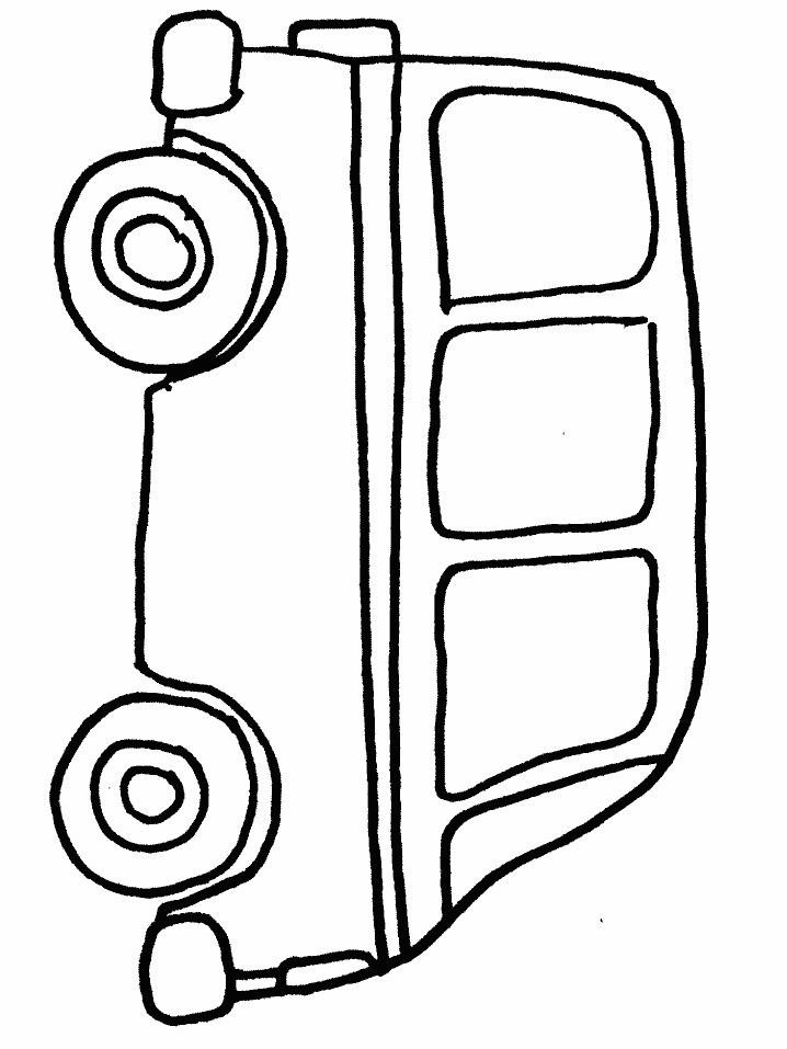 25+ best ideas about School Bus Clipart on Pinterest
