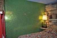 Glitter Paint For Walls Lowes - shop valspar signature ...