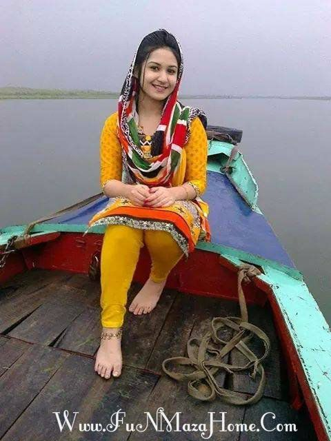 Muskan Girl Wallpaper 1000 Images About Places To Visit On Pinterest