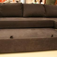 Lounger Sofa With Pull Out Trundle Best Cheap Sofas 2018 25+ Sectional Sleeper Ideas Only On Pinterest ...