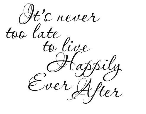 Disney S Coco Quotes