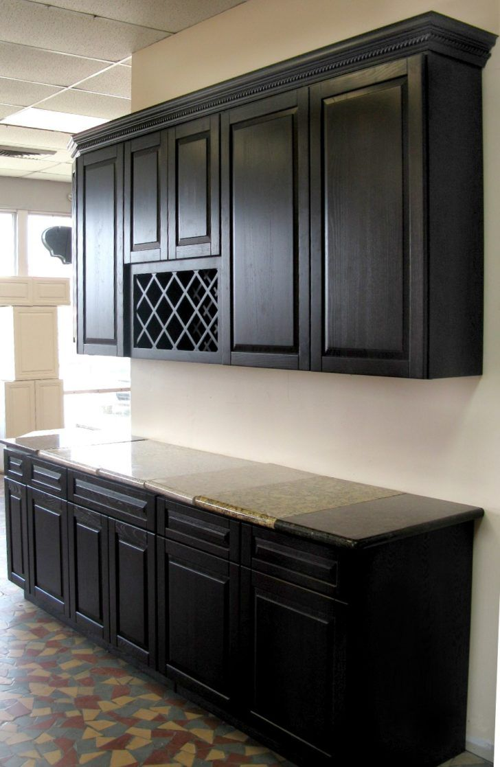 17 Best ideas about Cheap Kitchen Cabinets on Pinterest