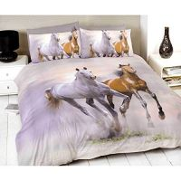 Horse Bedding for Teenage Girls - Find horse themed ...