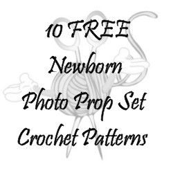 249 best images about Crochet Baby Clothes on Pinterest