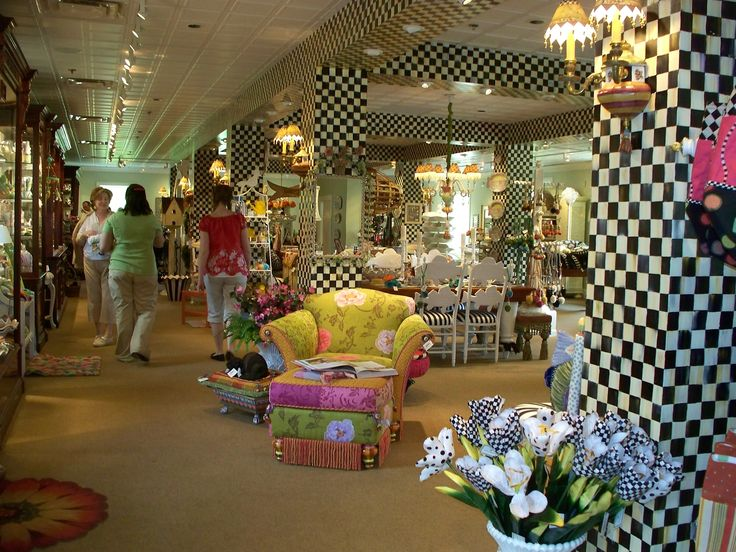Mackenzie Childs Store Aurora Ny Been Here Many Times