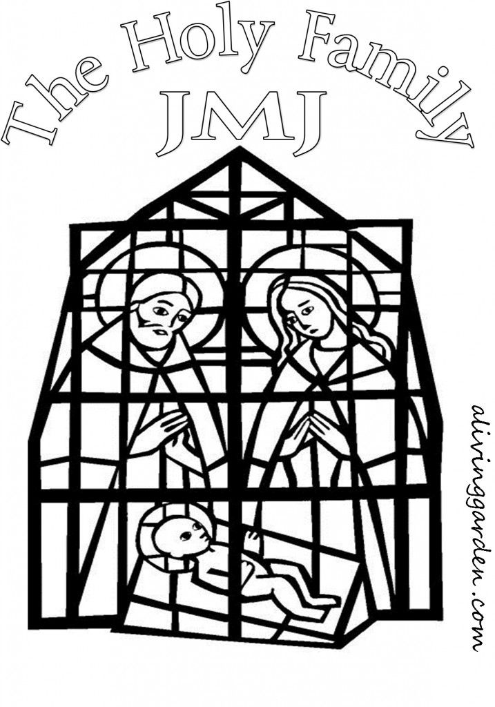 17 Best images about Catholic Crafts General on Pinterest
