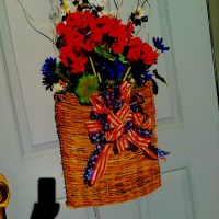 132 curated 4th of July decorations ideas by ...