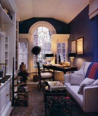 decorating long narrow rooms   long narrow living room ...