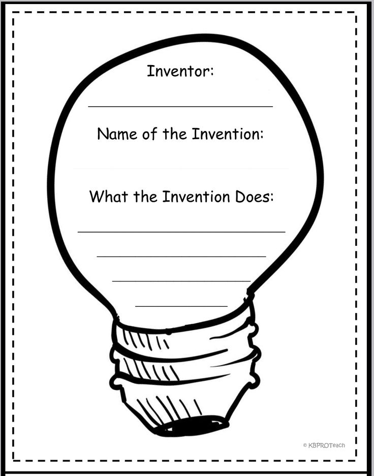 160 best Graphic Organizers images on Pinterest