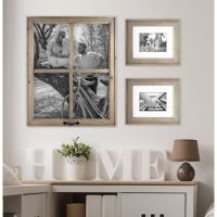 Best 25+ Collage frames ideas on Pinterest