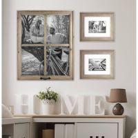 Best 25+ Collage frames ideas on Pinterest