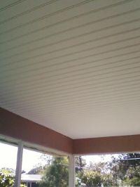 1000+ images about Porch ceiling on Pinterest | Vinyls ...