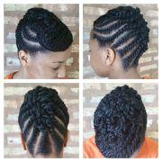 huetiful chicago hair styles