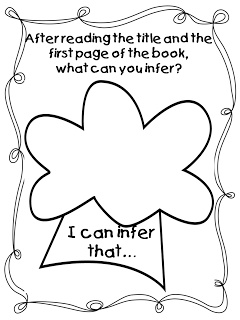 1000+ images about 1st grade reading on Pinterest