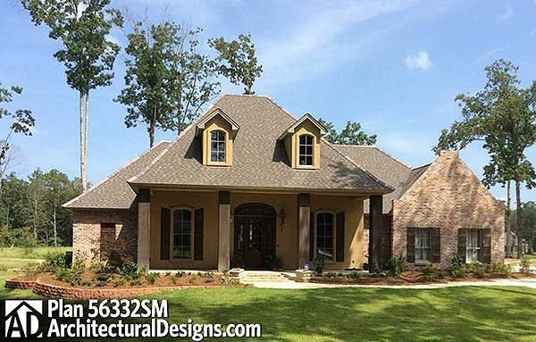 25 landscape acadian style house for ideas pictures and ideas on rh prolandscape info