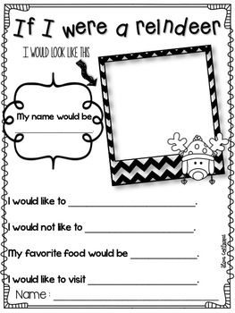 1313 best images about classroom ideas on Pinterest