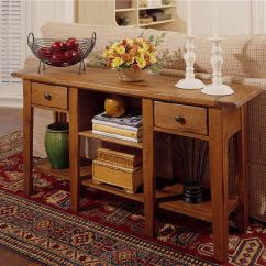 Broyhill Sofa Nebraska Furniture Mart Do Fleas Live In Sofas Coffee And End Tables Woodworking Projects Plans