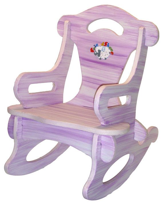 personalized rocking chair for toddlers herman miller chairs vintage 1000+ images about woods toys on pinterest | chairs, wooden horses and