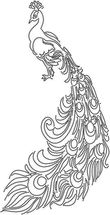 Best 20+ Peacock crafts ideas on Pinterest
