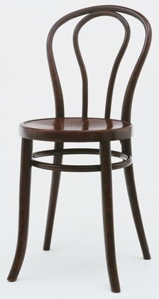 Best 25 Cafe chairs ideas on Pinterest