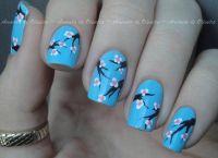 Best 25+ Elegant nail art ideas on Pinterest