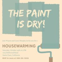 1000+ ideas about Housewarming Party Invitations on ...