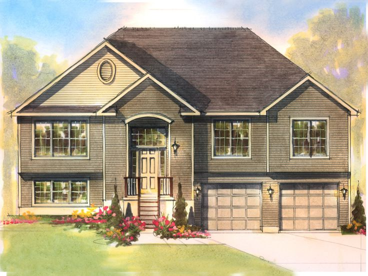 Schumacher Homes Affordable Custom