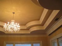 40 best images about Ceiling and Floor Designs on ...