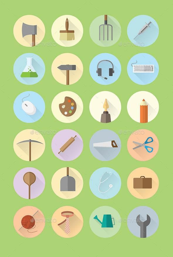 17 Best images about RESUME on Pinterest  Behance Icons and Back to school