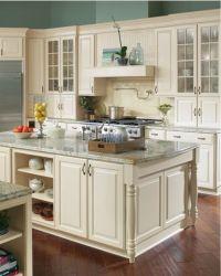 Timberlake Cabinet Company  Cabinets Matttroy