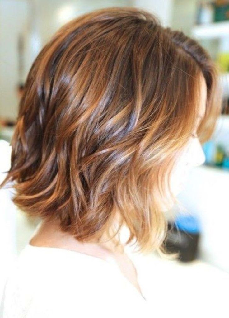 766 best images about Hair on Pinterest  Rene russo Bobs and Inverted bob