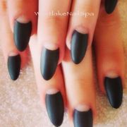 matte black moons beautifier