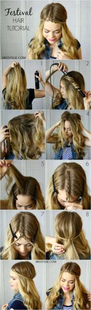 2339 hairstyles