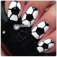 62 best Nailgating images on Pinterest