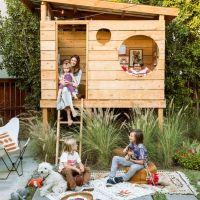 Best 20+ Kid Friendly Backyard ideas on Pinterest   Kids ...
