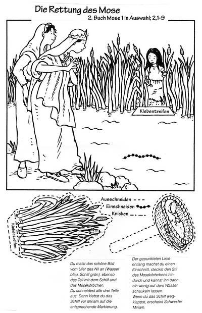 10+ images about Christian Coloring Pages-OT on Pinterest