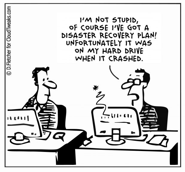 Best ideas about Recovery Humor, Backup Recovery and