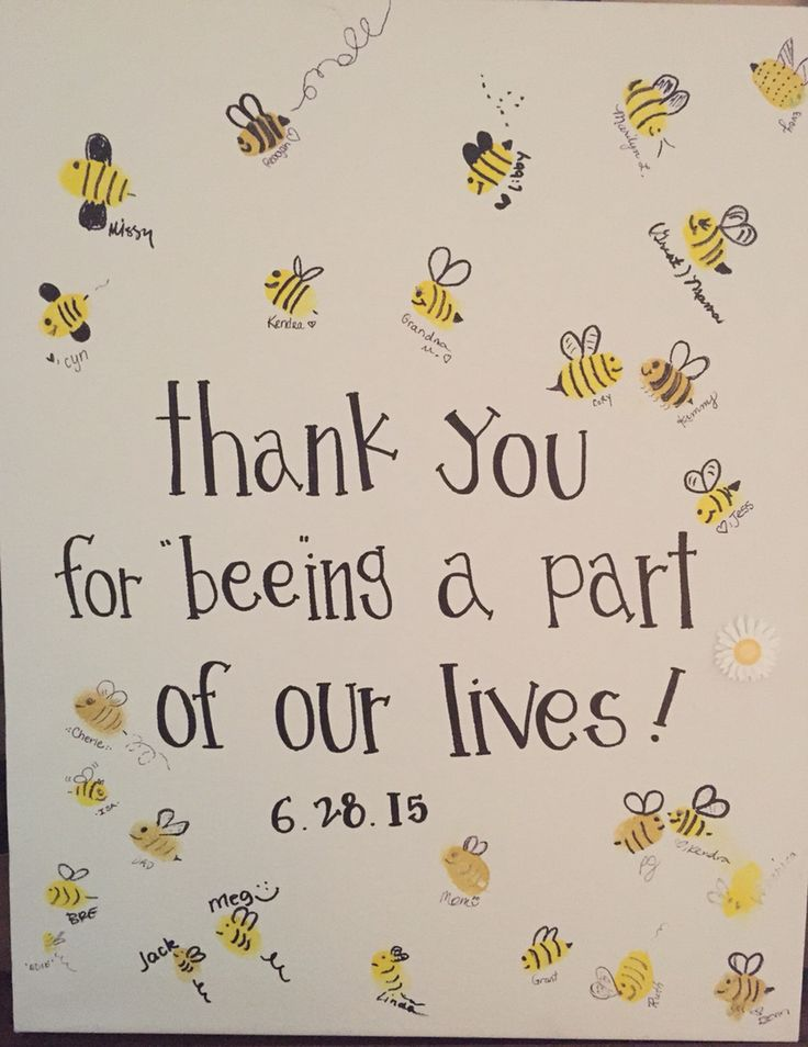 25 Best Ideas About Bee Baby Showers On Pinterest Mommy To Bee