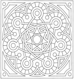 118 best images about Coloring = Relaxation on Pinterest