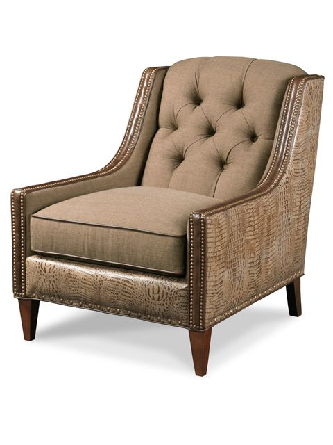 blue wing chair sit n gym ball bradington young sure knows how to make some furniture. see what else they are doing here : http ...
