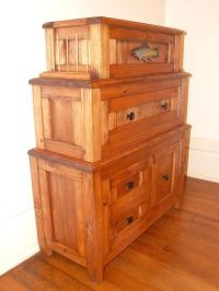 Fly Tying Material Storage Cabinet  Cabinets Matttroy