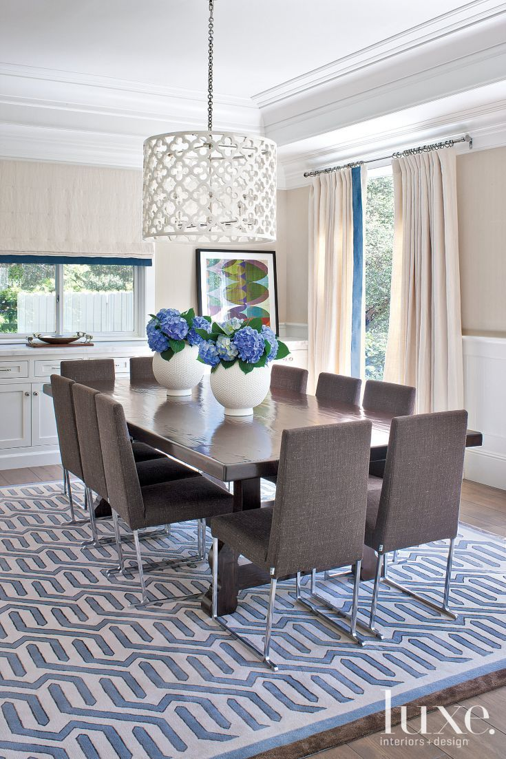 25 Best Ideas about Contemporary Dining Rooms on Pinterest  Contemporary dining room paint