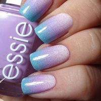 26 Glamorous Nail Art Designs  ALL FOR FASHION DESIGN ...