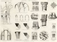 1000+ images about Architecture on Pinterest ...