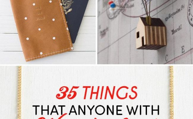 1000 Ideas About Moving Away Gifts On Pinterest Moving
