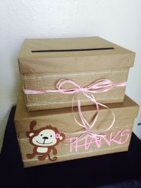 Best 20+ Baby money box ideas on Pinterest