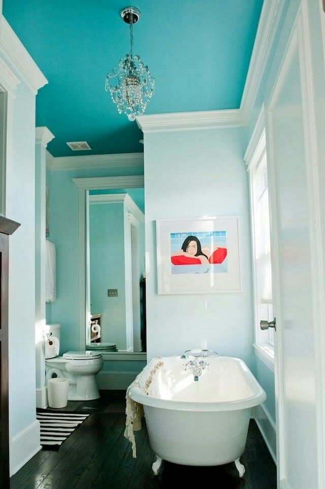 59 best images about Painting/Wall Treatment Ideas on